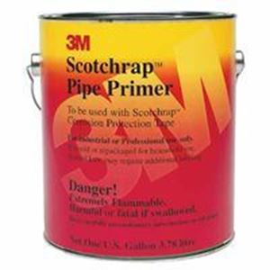 Picture of 3M Electrical Scotchrap Pipe Primers