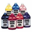 Picture of ITW Professional Brands DYKEM® Opaque Staining Colors
