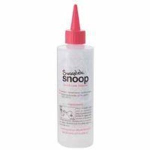 Picture of Snoop® Leak Leak Detectors