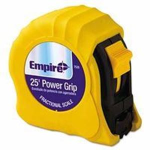 Picture of Empire® Level Power Grip Tape Measures