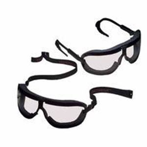 Picture of 3M Personal Safety Division Fectoggles Impact Goggles