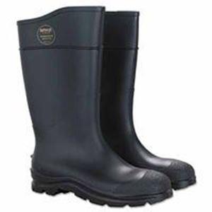 Picture of Servus® CT Economy Knee Boots