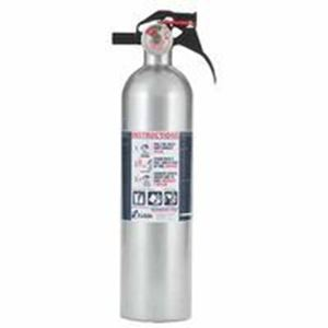 Picture of Kidde Automobile Fire Extinguishers