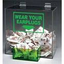 Picture of Brady Large Capacity Ear Plug Dispensers