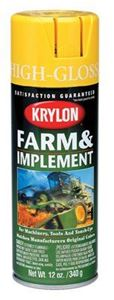Picture of Krylon® Farm and Implement Paints
