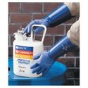 Picture of SHOWA® NSK24™ Dual Nitrile-Coated Gloves