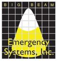 Picture for manufacturer Big Beam