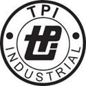 Picture for manufacturer TPI Corp.