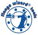 Picture for manufacturer Flange Wizard®