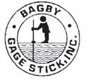 Picture for manufacturer Bagby Gage Stick