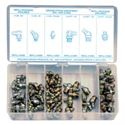 Picture of Precision Brand Precision Brand Grease Fitting Assortments