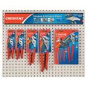 Picture of Crescent® Tongue And Groove Pliers Displays