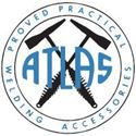 Picture for manufacturer Atlas Welding Accessories