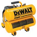Picture of DeWalt® Hand Carry-Electric Compressors